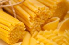 Italian raw pasta 042.jpg
