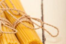 Italian raw pasta 054.jpg