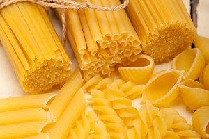 Italian raw pasta 055.jpg