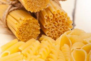 Italian raw pasta 064.jpg