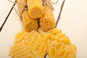 Italian raw pasta 066.jpg