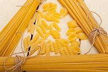 Italian raw pasta 070.jpg