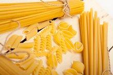Italian raw pasta 072.jpg