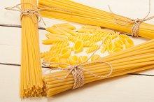 Italian raw pasta 077.jpg