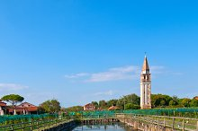 Venice  Burano 009.jpg