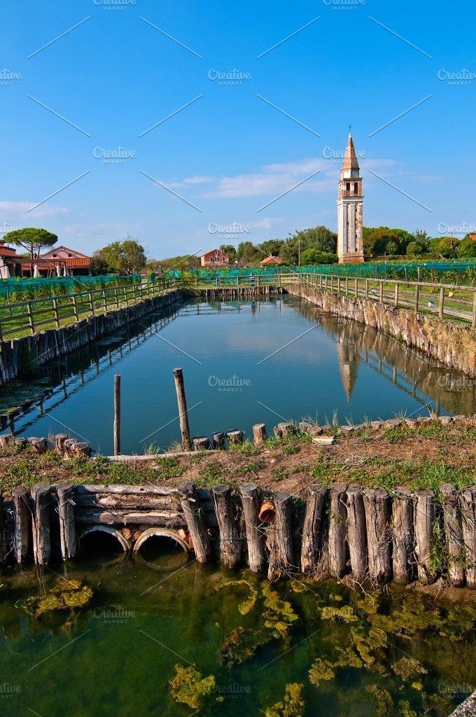 Venice Burano 009.jpg - Holidays