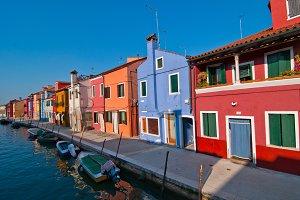 Venice  Burano 040.jpg