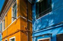 Venice  Burano 038.jpg
