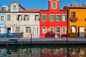 Venice  Burano 043.jpg
