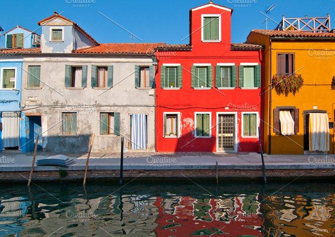 Venice Burano 043.jpg - Holidays