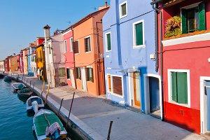 Venice  Burano 042.jpg