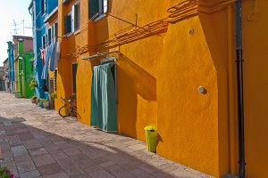 Venice  Burano 047.jpg