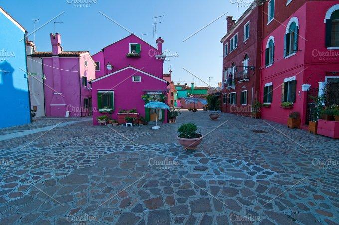 Venice Burano 060.jpg - Holidays