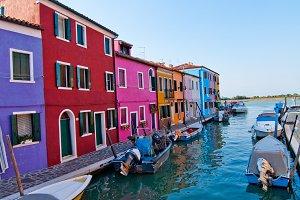 Venice  Burano 066.jpg