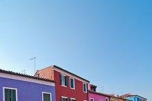 Venice  Burano 067.jpg