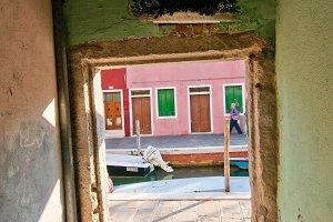 Venice  Burano 068.jpg