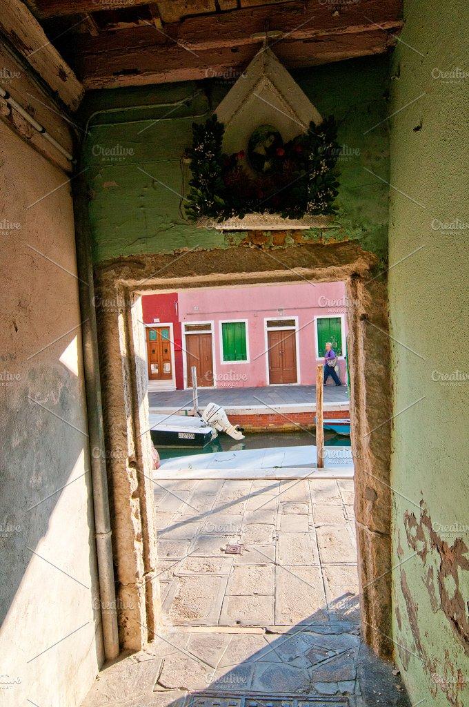 Venice Burano 068.jpg - Holidays