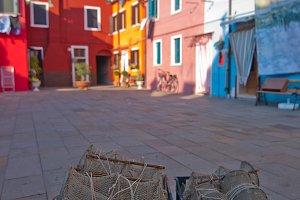 Venice  Burano 072.jpg