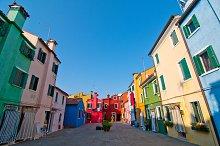 Venice  Burano 074.jpg
