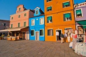 Venice  Burano 101.jpg