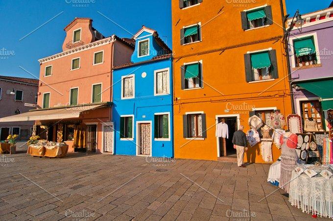 Venice Burano 101.jpg - Holidays