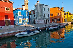 Venice  Burano 111.jpg