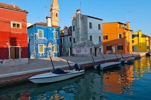 Venice  Burano 112.jpg