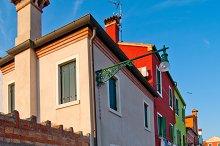 Venice  Burano 120.jpg