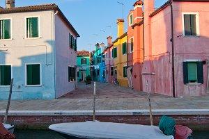 Venice  Burano 123.jpg