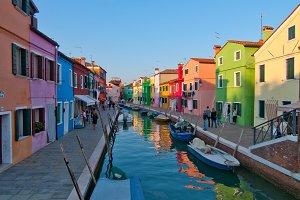 Venice  Burano 125.jpg