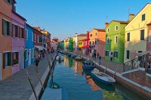 Venice  Burano 126.jpg