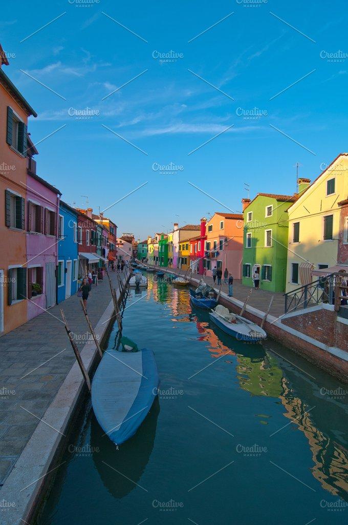Venice Burano 126.jpg - Holidays