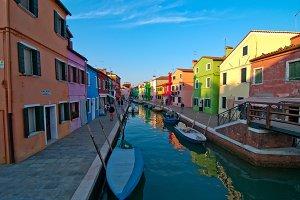 Venice  Burano 127.jpg