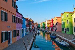 Venice  Burano 128.jpg