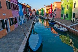 Venice  Burano 129.jpg