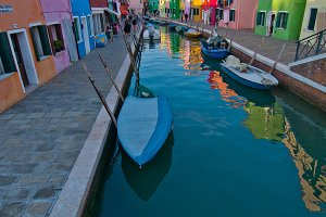 Venice  Burano 130.jpg
