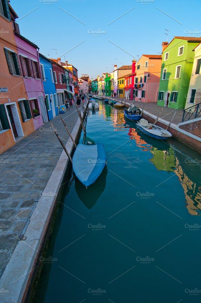 Venice Burano 130.jpg - Holidays