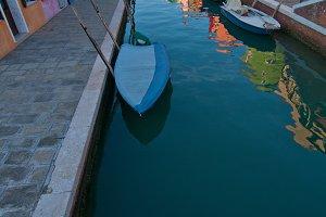Venice  Burano 131.jpg