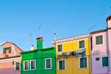 Venice  Burano 138.jpg