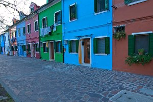 Venice  Burano 144.jpg