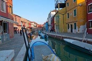 Venice  Burano 139.jpg