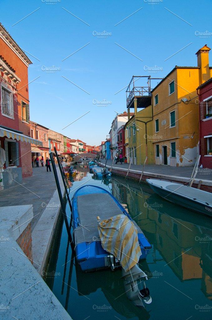 Venice Burano 139.jpg - Holidays