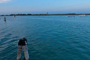 Venice  Burano 145.jpg
