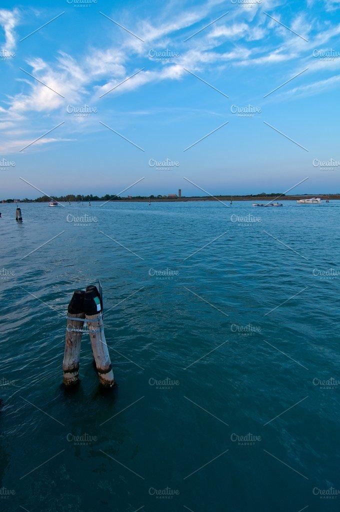 Venice Burano 145.jpg - Holidays