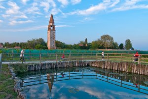 Venice  Burano 152.jpg