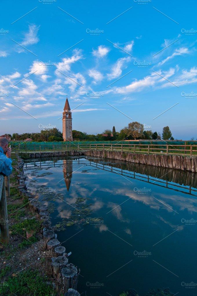 Venice Burano 153.jpg - Holidays