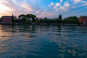 Venice  Burano 154.jpg
