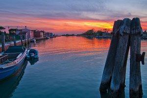Venice  Burano 163.jpg