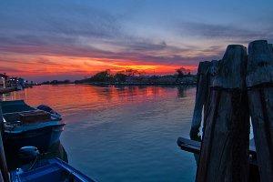 Venice  Burano 164.jpg