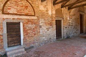 Venice Torcello 054.jpg